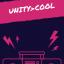 Unity > Cool